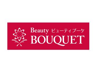 beautybouquet